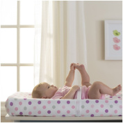 BreathableBaby Breathable Changing Pad Cover
