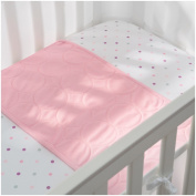 BreathableBaby Breathable Sheet Savers