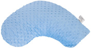 Luna Lullaby Lil' Something Tummy-Time Pillow