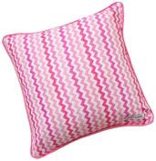 Caden Lane Square Pillow
