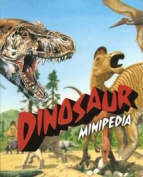 Dinosaur Minipedia