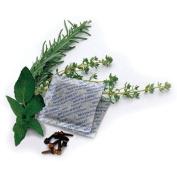 Safe Herbal Moth Away Natural Repellent Set of 4