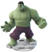 Disney Infinity 2 Figure Hulk