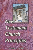 NT Church Principles