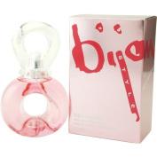 Bijan Style FOR WOMEN by Bijan - 75 ml EDT Spray