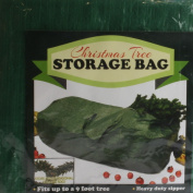 Artificial Christmas Tree Storage Bag - Fits Up To A 2.7m Tree