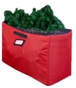 EZ Storage Christmas Tree Bag