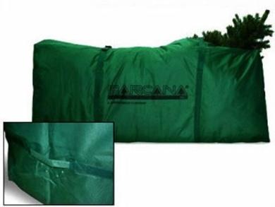 Barcana Christmas Tree Storage Bag [55-1500]
