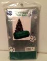 Trim-a-home Christmas Tree Bag 150cm L X 80cm W