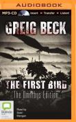 The First Bird [Audio]