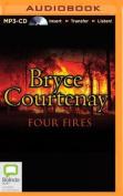 Four Fires [Audio]