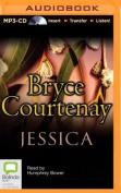 Jessica [Audio]