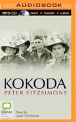 Kokoda [Audio]