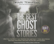 The Best Ghost Stories [Audio]