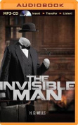 The Invisible Man [Audio]
