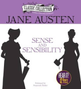 Sense and Sensibility (Classic Collection  [Audio]