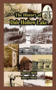 History of Dale Hollow Lake