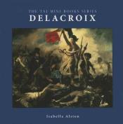Delacroix (Taj Mini Books)