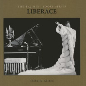 Liberace (Taj Mini Books)