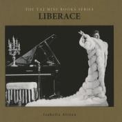 Liberace (Taj Mini Books)