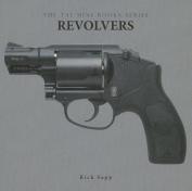 Revolvers (Taj Mini Books)