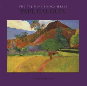 Paul Gauguin (Taj Mini Books)