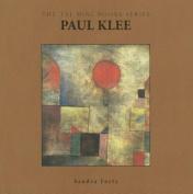 Paul Klee (Taj Mini Books)