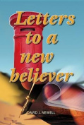Letters to a New Believer