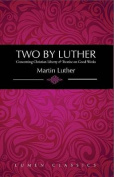 Two by Luther
