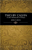Two by Calvin
