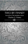 Two by Finney