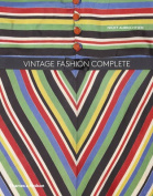 Vintage Fashion Complete