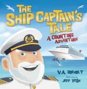 The Ship Captain's Tale