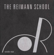 The Reimann School