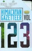 Himalayan Gazetteer
