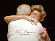 Lauren Fleishman: The Lovers