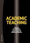 Academic Teaching