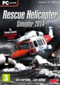 Rescue Helicopter Simulator 2014