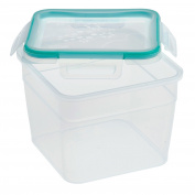 Snapware Total Solution Plastic Container Set