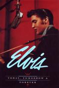 Elvis Presley [4 Discs]