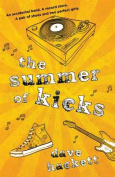 Summer of Kicks