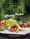 New Zealand Paleo Cookbook