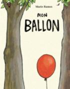 Mon Ballon [FRE]