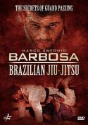Brazilian Jiu-Jitsu [Region 1]