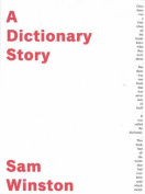 A Dictionary Story