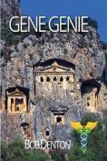 Gene Genie (Tom Carter Series)