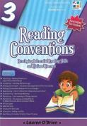 Reading Conventions 3