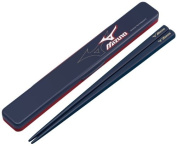 MIZUNO Chopstick Set 2014 Limited Edition ABC4