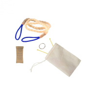 Going In Style Travel Laundry Flexoline Clothesline