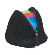 Laundry Micro Mesh Large Bra Bag Colour